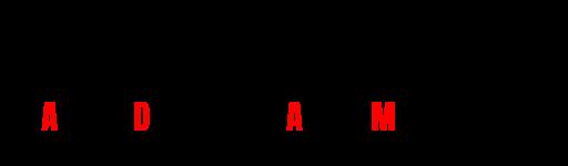 ADAM-DER